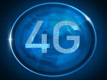 4g Nederland voor voiped telecom