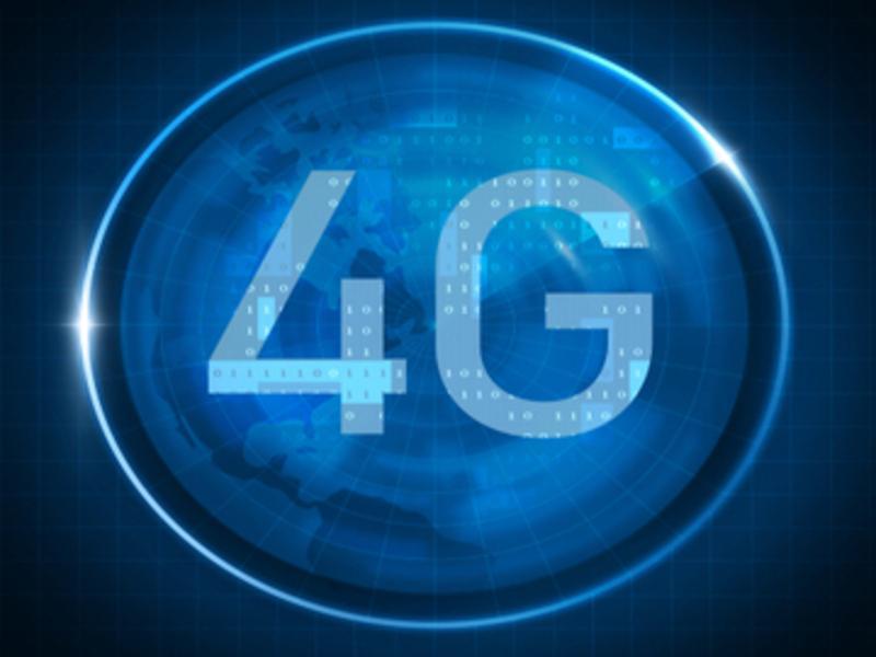 4g wifi mobility