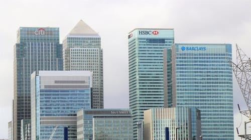Bancaria y finanzas