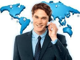 Lowest rates for international calls to any destination