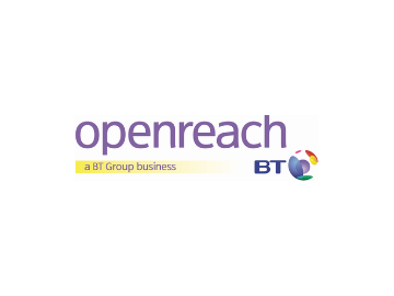 BT Openreach
