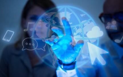 ¿Qué es una centralita virtual y cómo funciona?