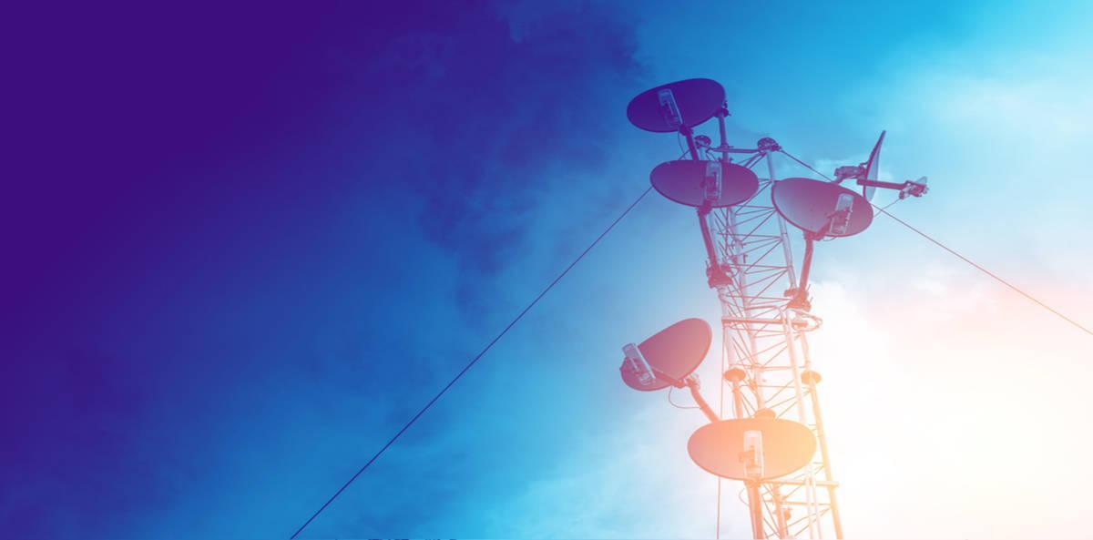 Voiped Telecom partners and vendors