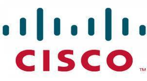 Cisco voor Voiped Telecom