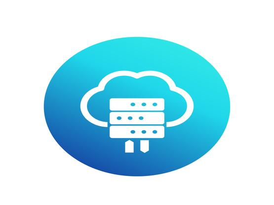 Colocation and Cloud Solutions Europe