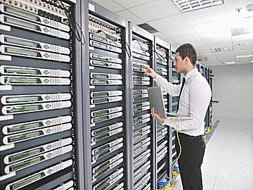 business Data and Internet Solutions by voiped telecom