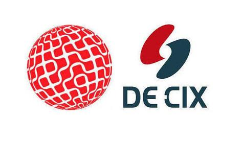 DE-CIX strike strategic peering partnership with Voiped Telecom