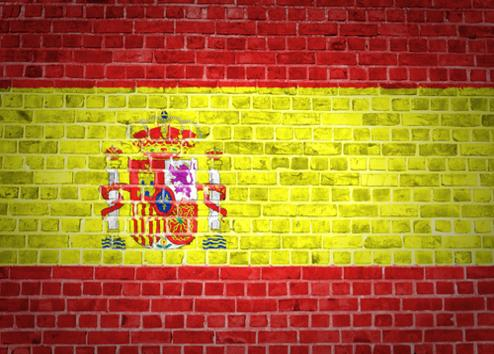 Business Internet in Spain by Voiped Telecom