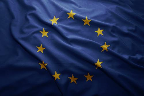 For the lowest voIP Termination rates in E.U countries, contact:info@voiped.eu