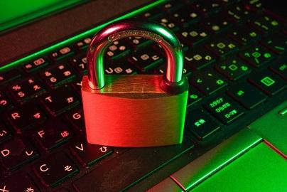 ¿Qué es la seguridad en las redes inalámbricas?