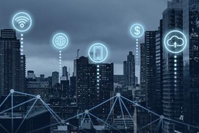 Las ventajas de utilizar 4G en tu empresa