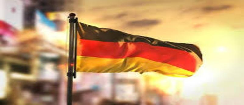 Business Internet Solutions in Germany By Voiped Telecom