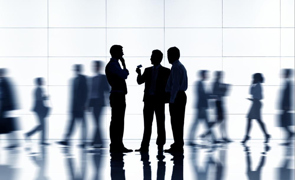 Voiped Telecom Global Partnership