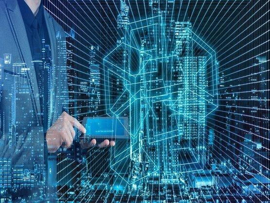 VPN Híbrida personalizada para empresas