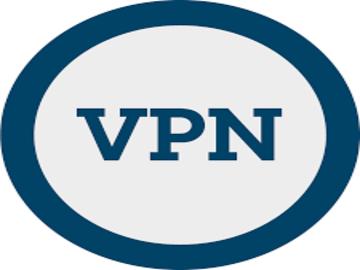 Hybrid VPN