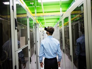 ICT bedrijf oplossingen