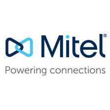 Mitel voor Voiped Telecom