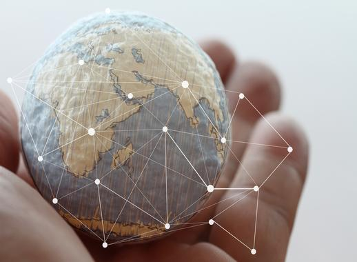 global business voip