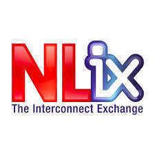 NL IX Peering Nederland voor Voiped Telecom