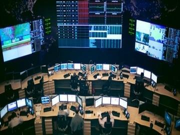 Datacenter diensten