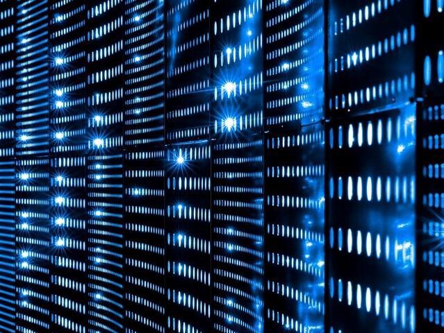 ¿Qué es la conectividad de Internet fibra punto a punto?