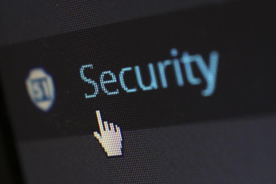 ¿Cómo prevenir los problemas de seguridad de la red?