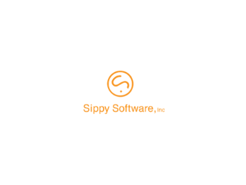 Sippy Software