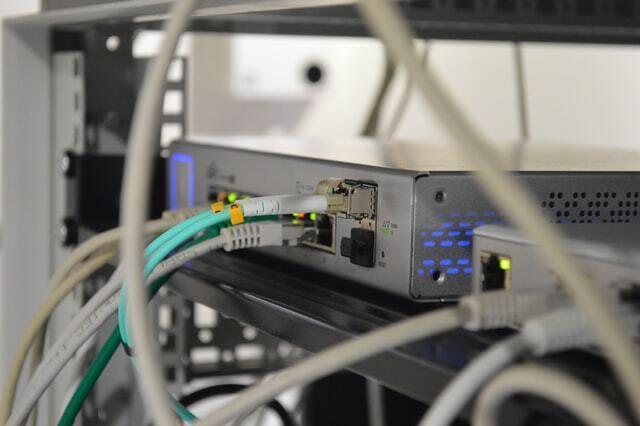¿Qué tipo de conexión a Internet necesita tu negocio?