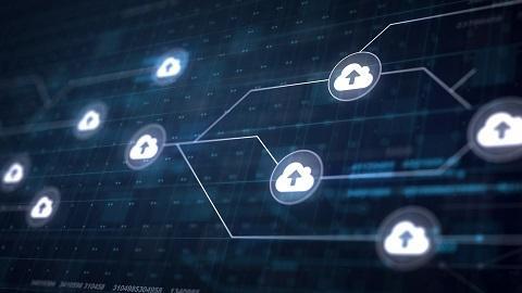 Soluciones de conectividad y redes para empresas