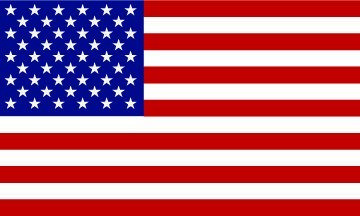 Free calling to the USA with DID -Direct Inward Dial VoIP Termination, by Voiped Telecom