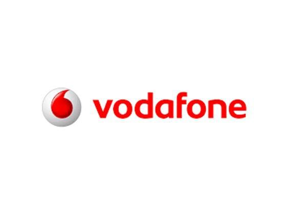 Vodaphone Spain